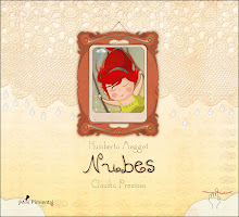 Nubes (Humberto Megget - Claudia Prezioso)