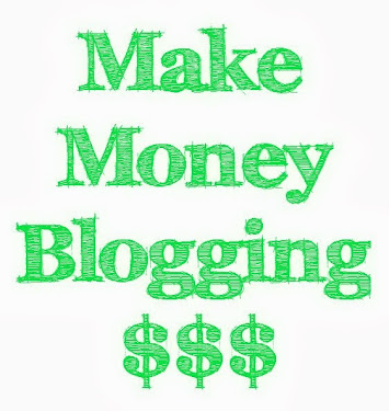 Can You Make Money Blogging --- My Experience