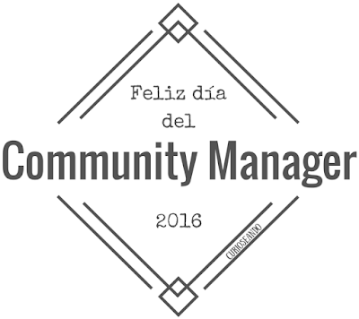 feliz-dia-community-manager-2016