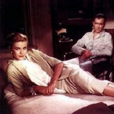 rear window cinema essay