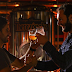 Therezópolis Travessia: Therezópolis e Bohemia lançam cerveja colaborativa