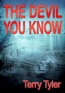 Just 99p/99c from Feb 16-22!  Psych thriller, great reviews :)