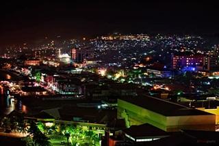 7 Kota Termahal Di Indonesia