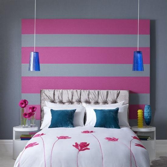contoh rumah baru wallpaper untuk kamar rumah minimalis