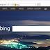 Get Internet Explorer 11 for Faster and…
