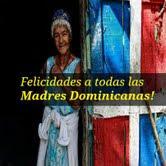 Ex-senador Tito Hernández envia mensaje de felicitación a todas las madres