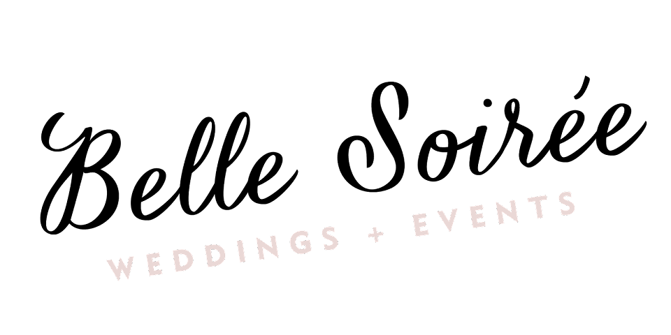 belle soiree events new orleans wedding and event planner