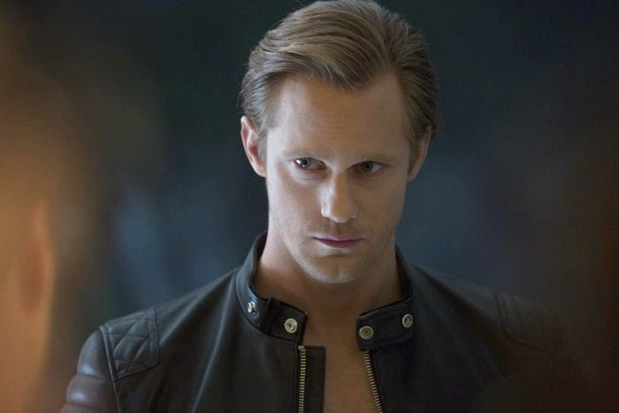 True-Blood-S07E09-Love-Is-to-Die-Temporada-Final-Season-Crítica-Review