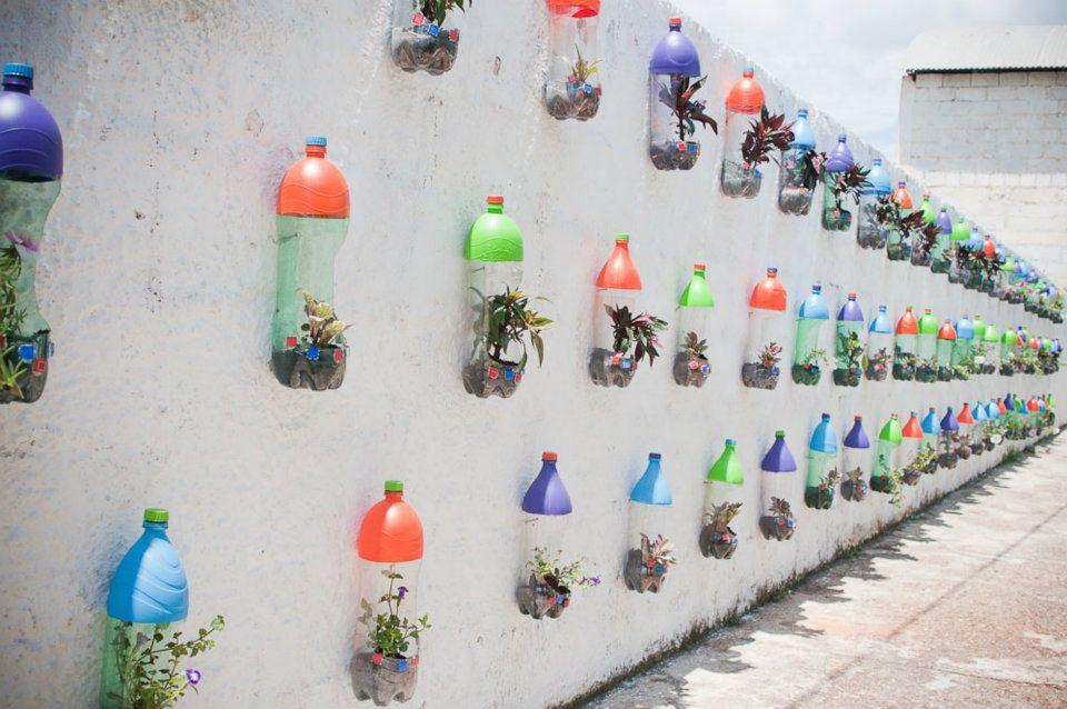horta jardim vertical:inspiração e diversão: jardim vertical