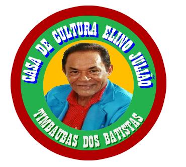 CASA DE CULTURA ELINO JULIÃO