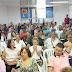 Condomínios fazem o movimento pela Escola de gestão Comunitária de volta