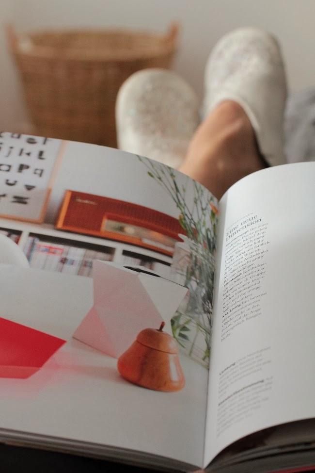alte neue sachen wohnideen aus dem wahren leben. Black Bedroom Furniture Sets. Home Design Ideas