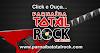 ROCK TOTAL