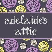 Adelaide's Attic