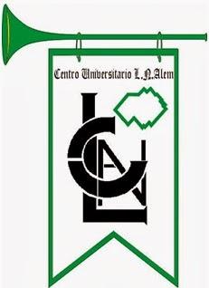 Oferta académica de nuestro CENTRO UNIVERSITARIO