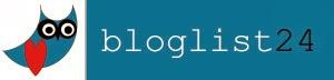on bloglist24