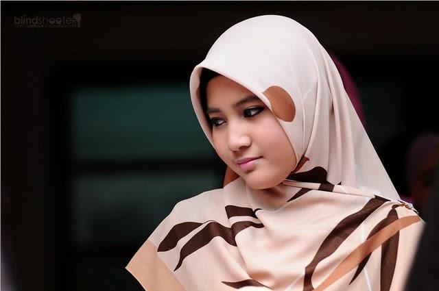 Foto Gadis Indonesia Berjilbab, Koleksi Foto Gadis Berjilbab, Foto Gadis 2015, Gadis Berjilbab 2015, Gadis Berjilbab Cantik, Foto Gadis Indonesia