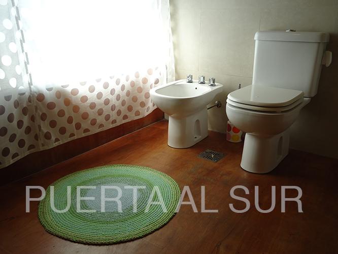 Puertas De Baño Redondas:faciles de lavar , no se destiñen ni deforman importante dato para
