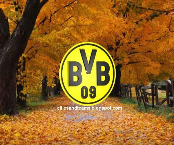 Dortmund borussia dortmund hd image and wallpapers gallery