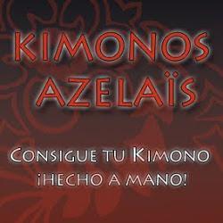 Modas Azelaïs