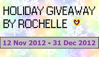 Banner Rochelle