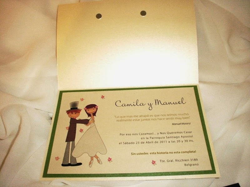 invitaciones de casamiento cajitas, tarjetas de casamiento originales, participaciones informales, tarjetas de bodas originales, tarjetas de casamiento informales, modelos de tarjetas de casamiento