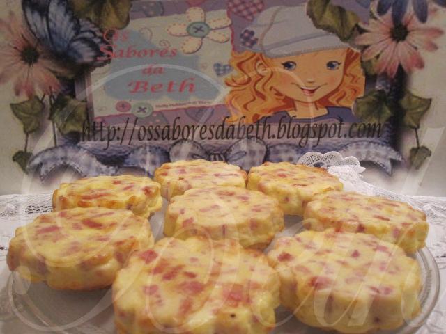 Croc s quiches blogs de cuisine for Cuisine 0 crocs