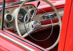 polovni automobili najveci izbor: Kako do polovnog automobila 2012