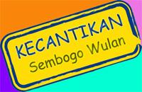 http://sembogo.blogspot.com