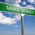 Bisnis GRATIS Asal Senang Pasti Dapat Uang
