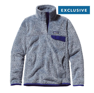 http://www.patagonia.com/us/product/womens-special-edition-re-tool-snap-t-fleece-pullover?p=11934-1