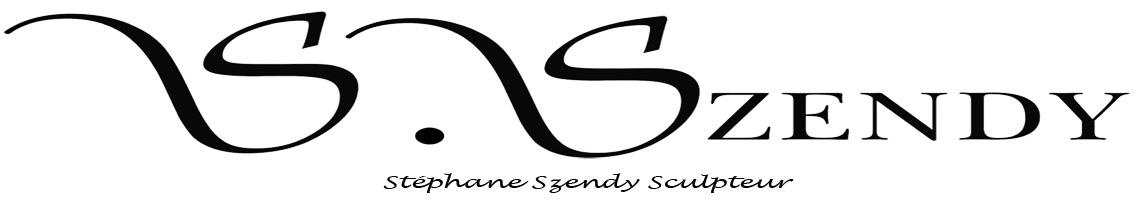 S-Szendy
