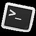 Percantik Tampilan Terminal Linux
