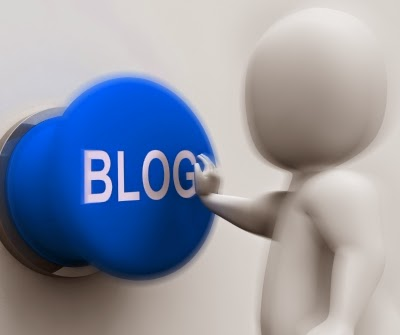 Better Ways to Blog