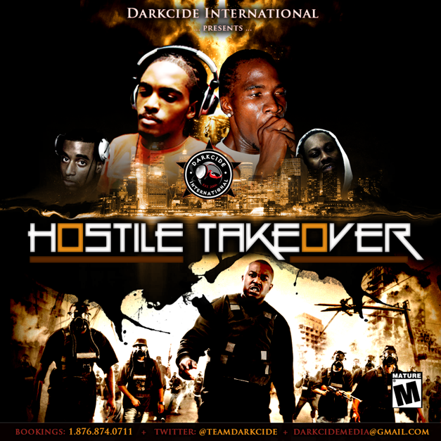 hostile_takeover_cover.png