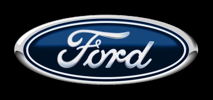 Ford Escape Electric Car