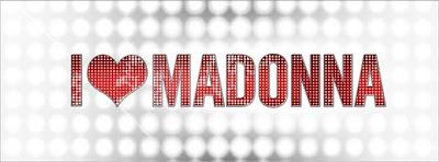 madonna_cover4-723203.jpg