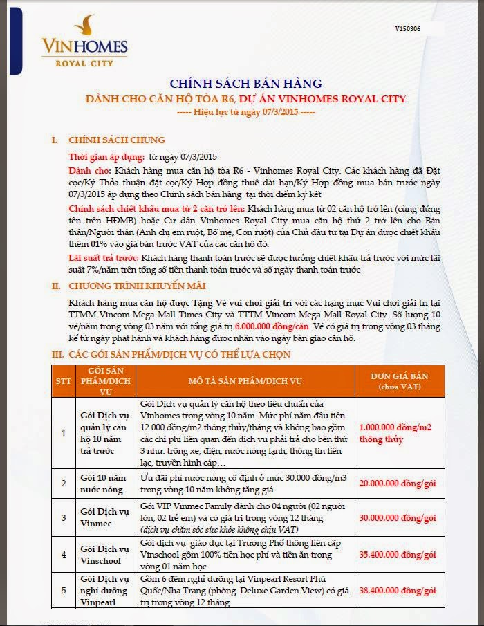 chinh-sach-ban-hang-royal-city
