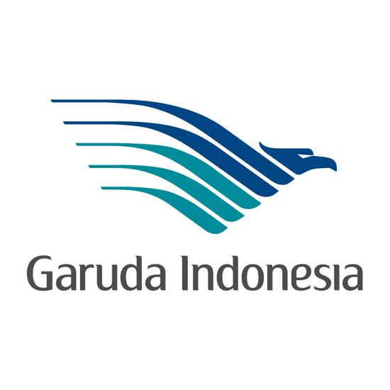 Lowongan Kerja 2013 Juli Garuda Indonesia