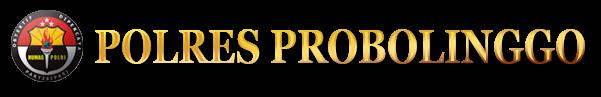 Tribrata News Polres Probolinggo