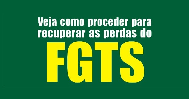Revisao do fgts 1999 a 2013