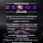 Nothing 2 Looz