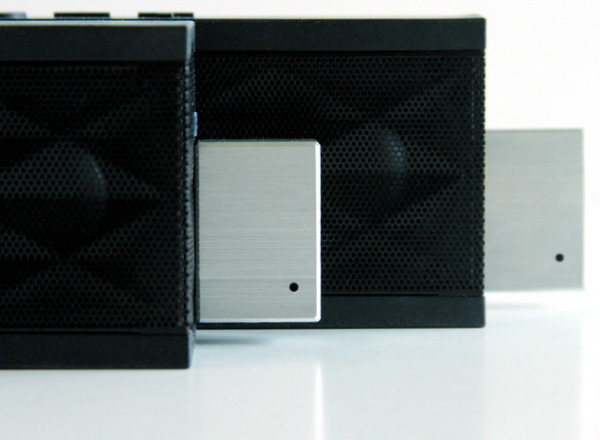 Bluetooth Audio on Two Different Speakers  Seen On www.coolpicturegallery.us