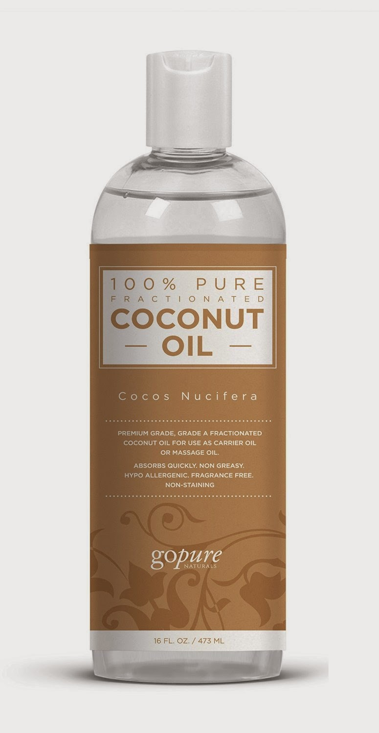 http://www.amazon.com/dp/b00t0ubvx6/ref=sr_1_fkmr0_1?ie=utf8&qid=1423780993&sr=8-1-fkmr0&keywords=coconut+oil