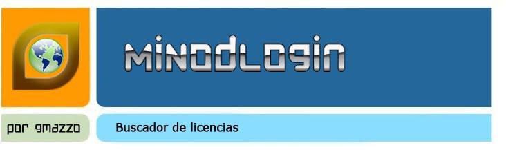 MiNodLogin 4.0.2.66 - Sitio Oficial