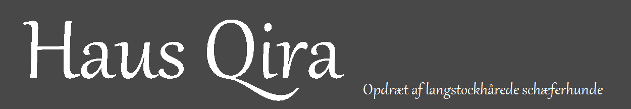 Haus Qira