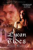 Lycan Tide