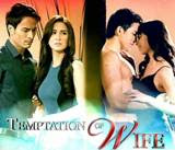 Temptation Of Wife January 28, 2013 Episode Replay