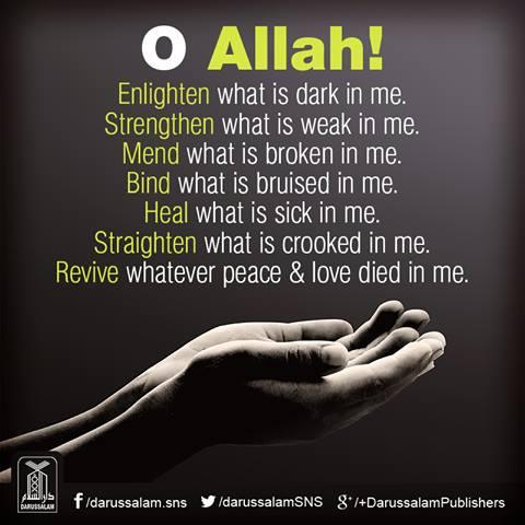 Yusuf Islam O Allah Help Me