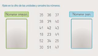 http://www.ceiploreto.es/sugerencias/cp.juan.de.la.cosa/1_2/mates/actividades/11/02/visor.html